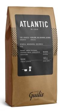 Atlantic Blend (0,5kg)