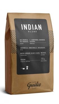Indian Blend 70/30 (250g)