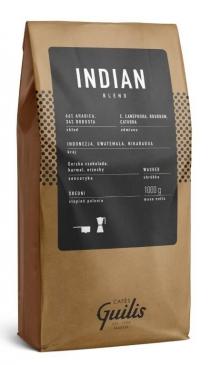 Indian Blend 70/30 (1kg)
