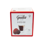 Intese Coffee - system Dolce Gusto
