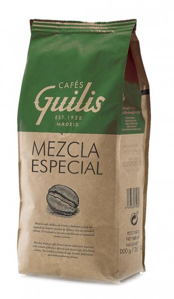 Mezcla Especial (1kg)