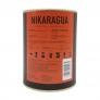 Nikaragua 100% Arabica (puszka 250g)