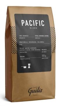 Pacific blend (0,5kg)